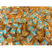 Vivil - Classic Caramel Suikervrij 200 Gram