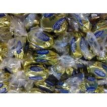 De Bron - Boterbabbelaars Suikervrij 200 Gram