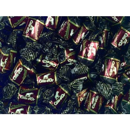 Cote d'Or Cote'd'Or - Chocotoff 150 Gram