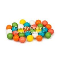 Kauwgomballen Klein 1,4 Cm 250 Gram