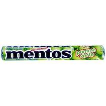 Mentos Appel 37 Gram