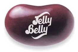 Jelly Belly Jelly Belly Beans Cherry Cola 1 Kilo