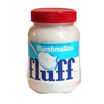 Fluff Marshmallow 213 Gram