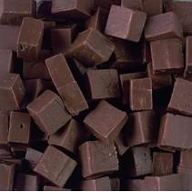 Lonka - Fudge Chocolade 250 Gram