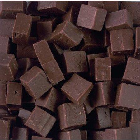 Lonka Lonka - Fudge Chocolade 250 Gram