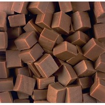 Lonka - Fudge Cappucino 250 Gram
