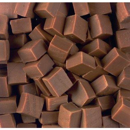 Lonka Lonka - Fudge Cappucino 250 Gram
