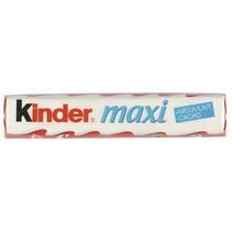 Ferrero Kinder Maxi 36 Stuks