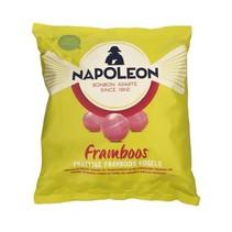 Napoleon - Wijnballen Framboos 1 Kilo