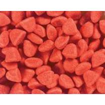 Haribo Schuim Aardbeien 3 Kilo