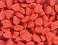 Haribo Haribo Schuim Aardbeien 3 Kilo