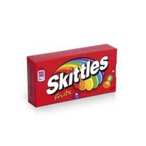 Skittles Fruit 16 Stuks
