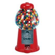 Kauwgomballen Automaat Groot 27cm