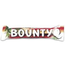 Bounty Puur 24 Stuks