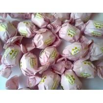 Chocoladeballen Krokant Roze 20 Stuks