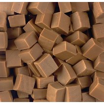Lonka Old English Fudge Cappuccino 2 Kilo