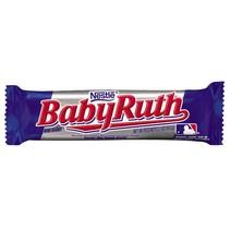 Nestle Baby Ruth 59,5 Gram