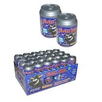 Black Bull Energy Snoepjes 48 Stuks
