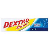 Dextro Energy Classic 24 Stuks