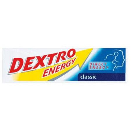 Dextro Energy Dextro Energy Classic 24 Stuks
