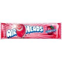 AirHeads - Strawberry 15,6 Gram