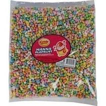 Candyman Manna 1 kilo