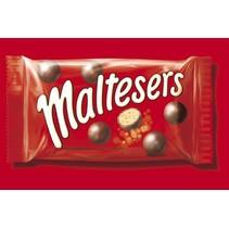 Maltesers 37 Gram 20 Stuks