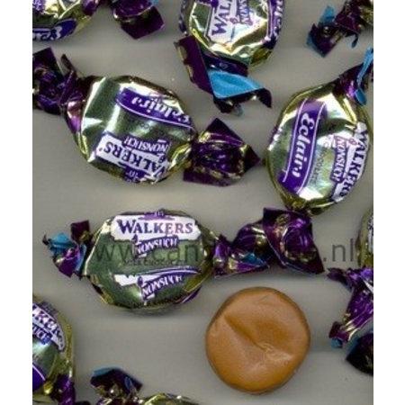 Walkers Walkers Milk Chocolate Eclairs 2.5 Kilo