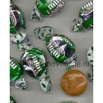 Walkers Mint Chocolate Toffees 2.5 Kilo