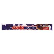 Cadbury Curlywurly 48 Stuks
