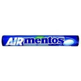 Mentos Mentos Air 40 Rollen