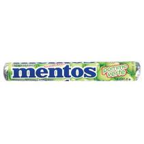 Mentos Appel 40 Rollen