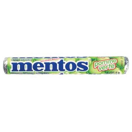 Mentos Mentos Appel 40 Rollen