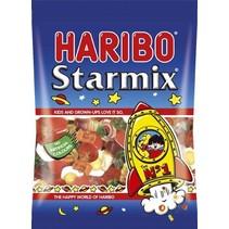 Haribo Starmix 75 Gram 30 Stuks