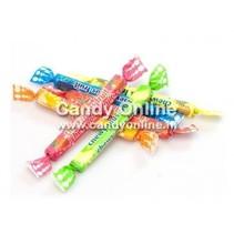 Chewy Fruit Sticks 200 Stuks ***SUPER SALE***