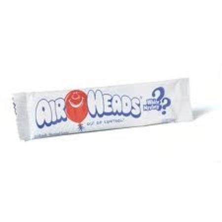Airheads Airheads Mystery 15,6 Gram 2 Stuks
