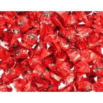 Baronie Kersen Bonbons 200 Gram