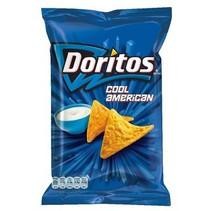 Doritos Cool American Chips 44 Gram 20 Zakken