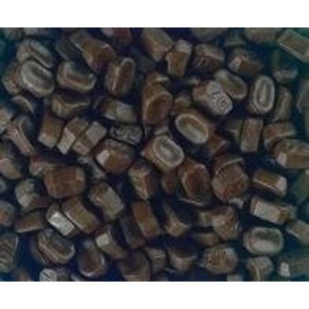 Venco Venco - Dubbelzoute Briketten 250 Gram
