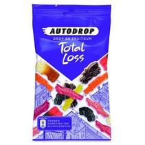 Autodrop Total Loss 180 Gram 15 Zakken