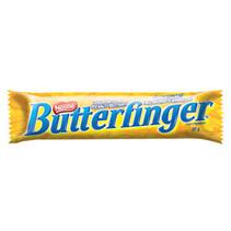 Nestle Butterfinger 59,5 Gram