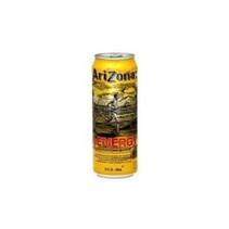 Arizona Energy Herbal Tonic 680ml