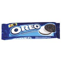 Oreo Cookies 66 Gram 20 Stuks