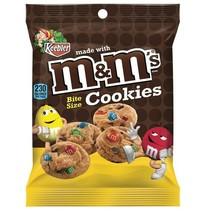 M&M's Cookies 45 Gram