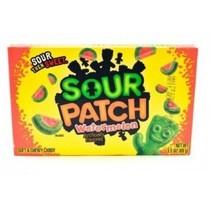 Sour Patch Watermelon Videobox 99 Gram