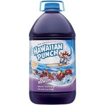 Hawaiian Punch Berry Bonkers 3.78 Liter