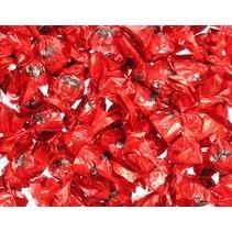 Baronie Kersen Bonbons 1.25 Kilo