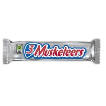 3 Musketeers Original Bar 60 Gram