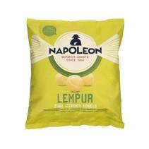 Napoleon Lempur 5 Kilo