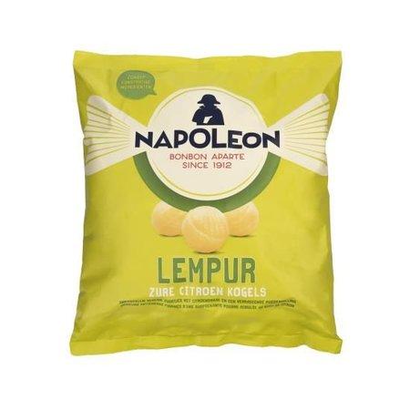 Napoleon Napoleon Lempur 5 Kilo